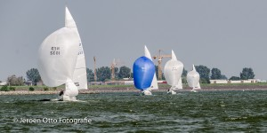 Dutch Open-7420